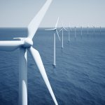 UK to remain top offshore wind market by 2025, says GlobalData