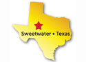 Sweetwater, Texas