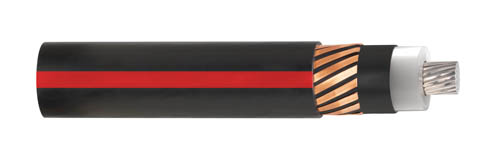The EmPowr Link CL Advantage cable is specifically designed for renewable energy  applications.