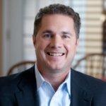 Iowa Representative Bruce Braley