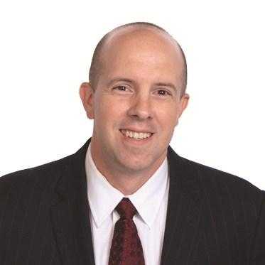 MAKE Consulting Partner Dan Shreve