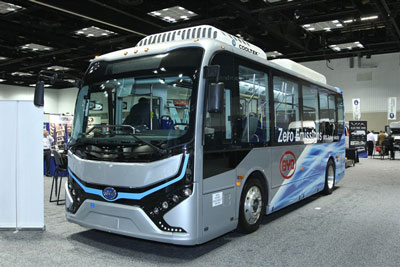 BYD-40ft-bus
