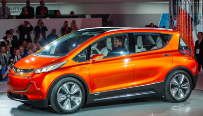 Chevy-bolt-electric-car