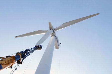 wind-turbine-bonus-rotor-bl
