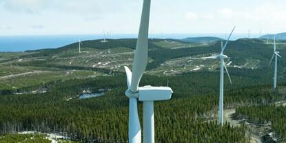 notre-energie-2011-121-135820