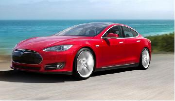 Tesla has recently shaken up conventional wisdom about its battery technology switching to NMC cathodes for most of its stationary products and making use of silicon anodes in its premium vehicles.
