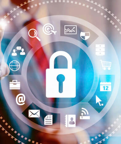 How big data & machine learning may help companies prevent cyber breaches